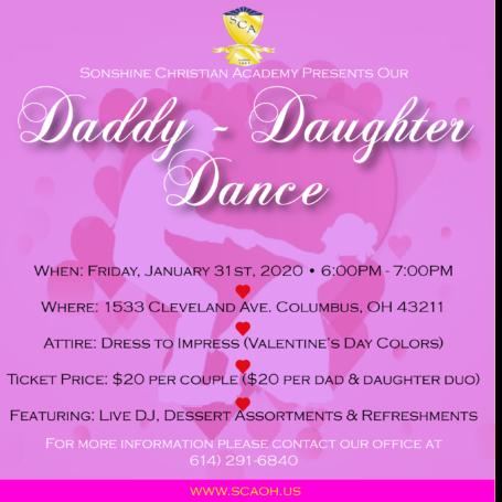 instagram_daddy-daughter-dance
