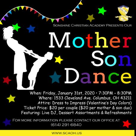 instagram_mother-son dance