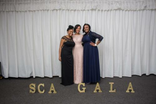 SCA Gala